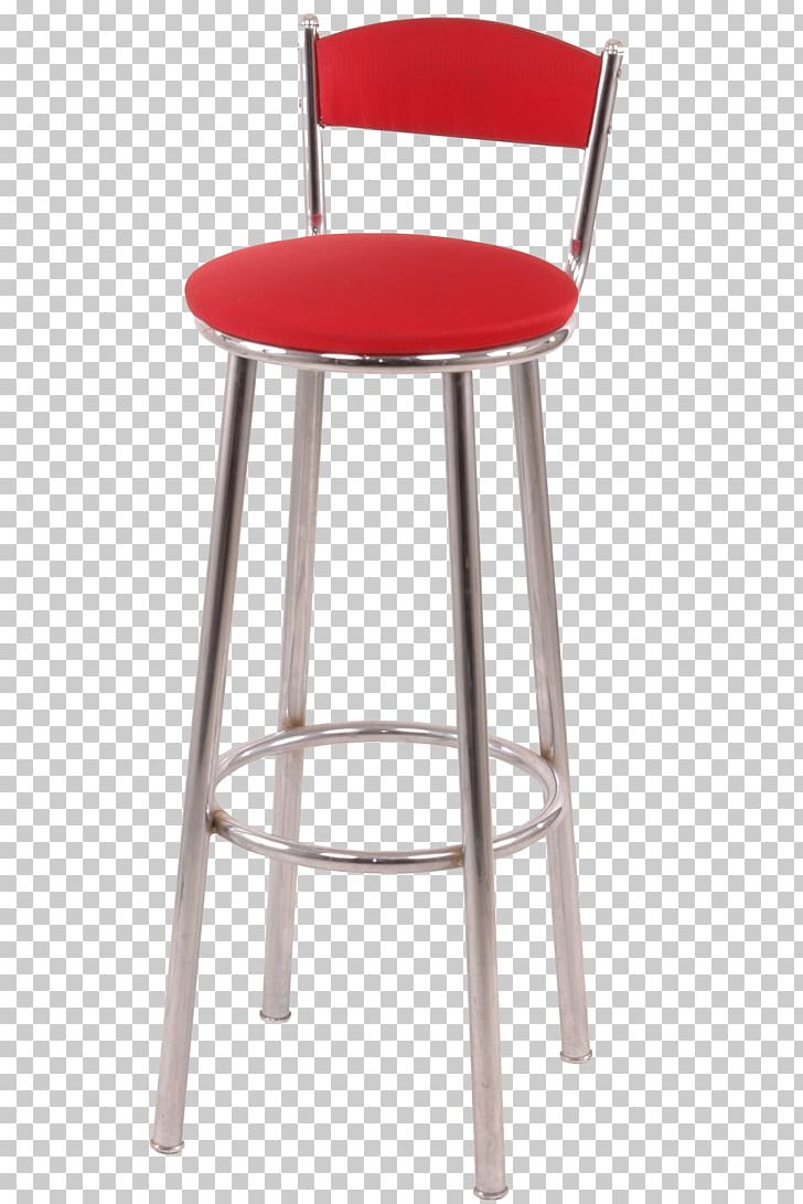 Table Bar Stool Chair Kitchen Seat Png