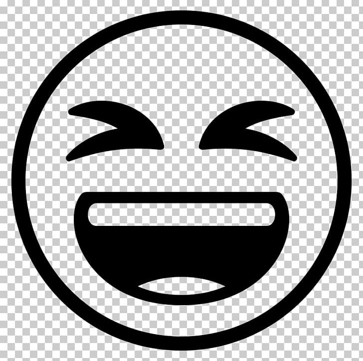 Face With Tears Of Joy Emoji Smiley Laughter PNG, Clipart, Black And White, Dieting, Emoji, Emoticon, Face Free PNG Download