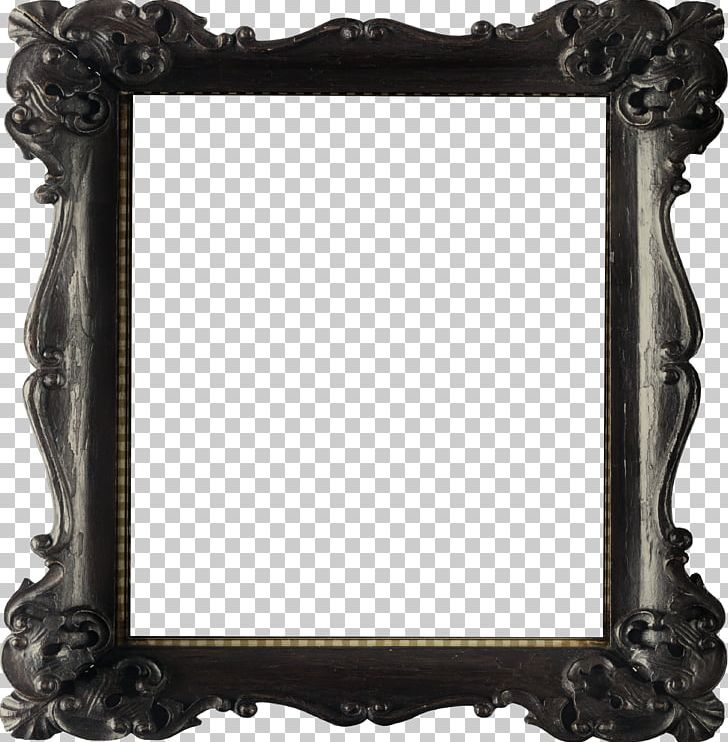Frame Paint Decorative Arts PNG, Clipart, Acrylic Paint, Black, Black Frame, Border Frame, Border Frames Free PNG Download
