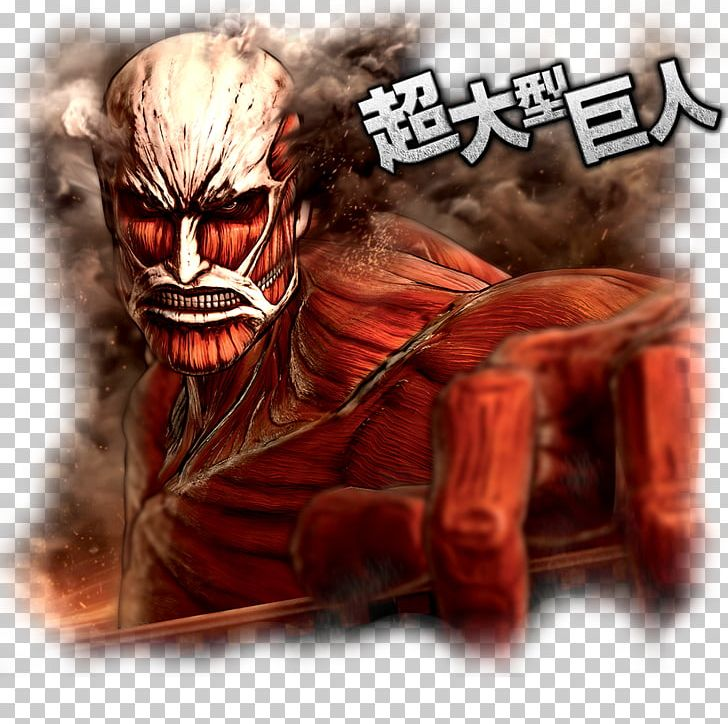 A.O.T.: Wings Of Freedom Eren Yeager PlayStation 4 Attack On Titan 2 PNG, Clipart, A.o.t., Anime, Aot Wings Of Freedom, Attack On Titan, Attack On Titan 2 Free PNG Download