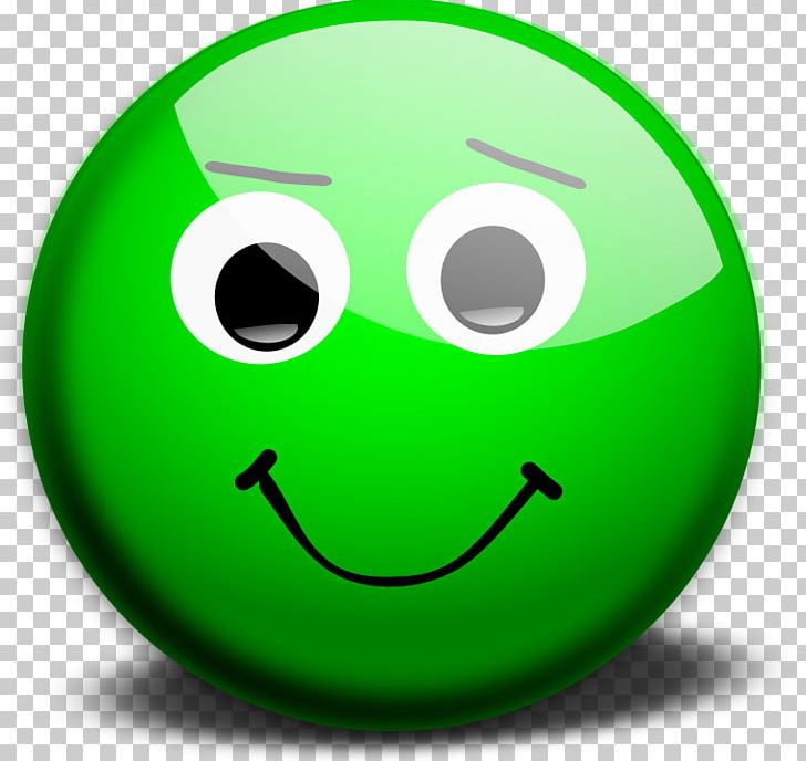 Emoticon Smiley Computer Icons PNG, Clipart, Circle, Clip Art, Computer Icons, Emoji, Emoticon Free PNG Download