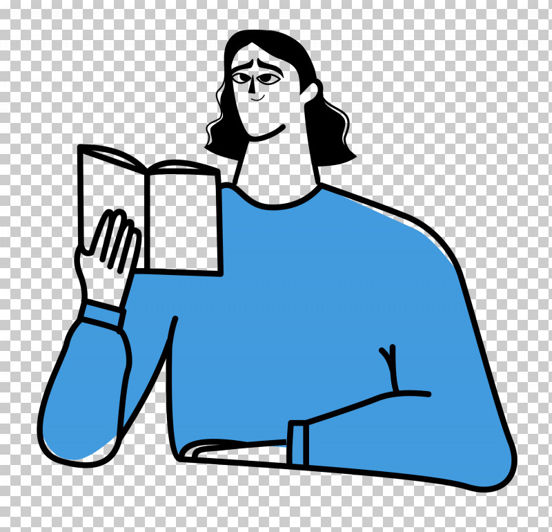 Reading Book PNG, Clipart, Business, Digital Marketing, Hm, Line Art, Marketing Free PNG Download