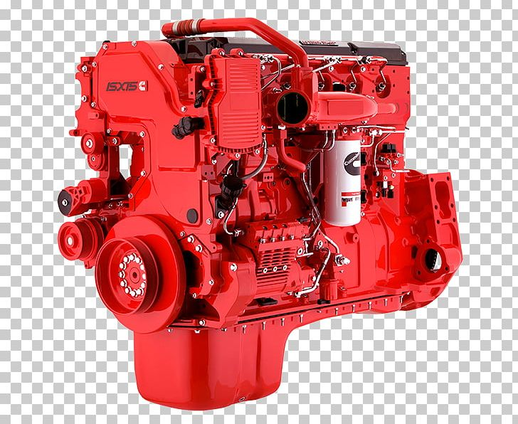 Car Cummins ISX Diesel Engine PNG, Clipart, Automotive Eng, Auto