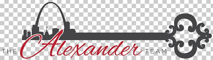 Logo Brand Product Line Angle PNG, Clipart, Angle, Anything, Art, Ask Me Anything, Black Free PNG Download