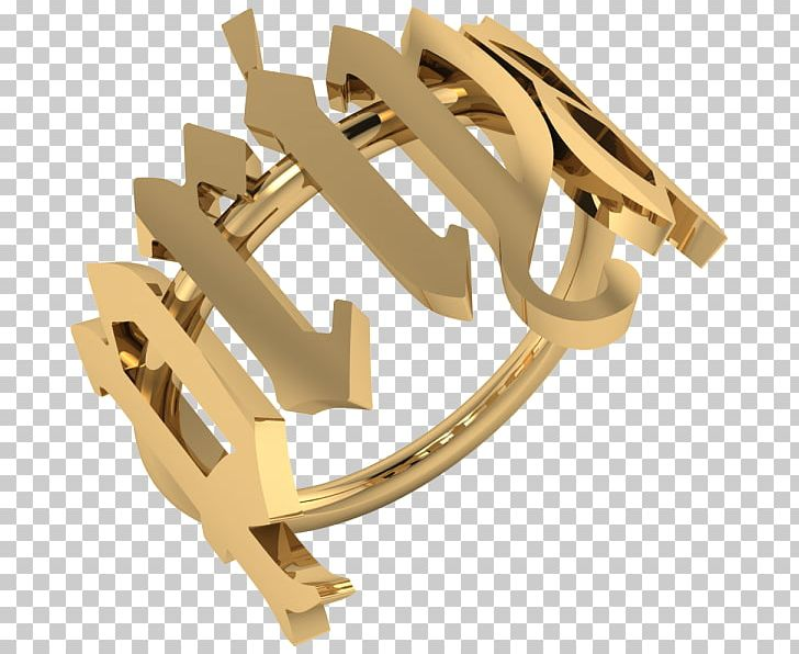Ring Bangle Jewellery Fashion Spell PNG, Clipart, Bangle, Brass, Color, Fashion, Fashion Accessory Free PNG Download
