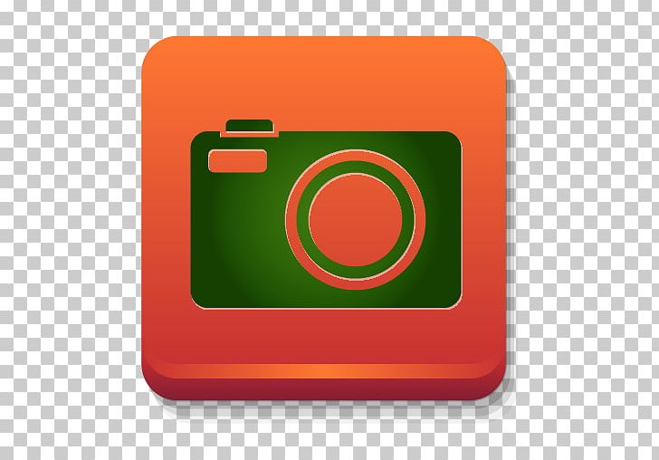 Screenshot Link Free Android PNG, Clipart, Android, Aptoide, Bird, Brand, Computer Monitors Free PNG Download