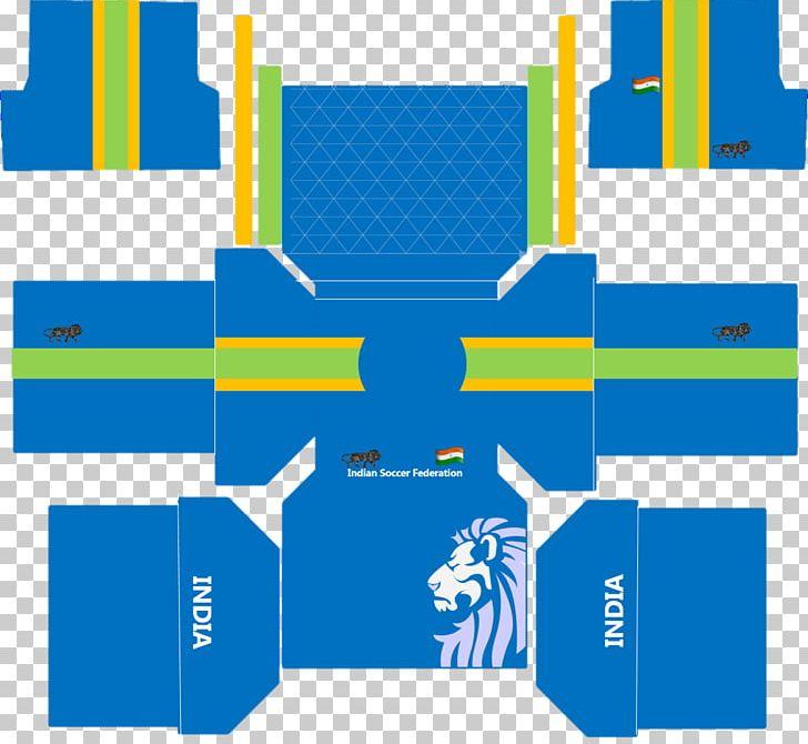 Dream League Soccer 2016 Kit Football Jersey PNG, Clipart