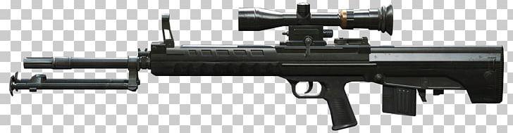 ARMA 3 Trigger Firearm Weapon Assault Rifle PNG, Clipart, Air Gun
