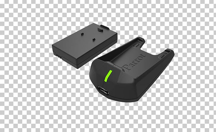 Battery Charger Parrot Bebop 2 Parrot AR.Drone Parrot Bebop Drone Parrot MiniDrones Rolling Spider PNG, Clipart, Angle, Electron, Hardware, Lithium Polymer Battery, Nya Parrot Jumping Sumo Free PNG Download