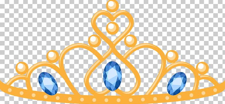 Crown Gemstone Jewellery PNG, Clipart, Cartoon Crown, Circle, Crown Jewels, Crowns, Crown Vector Free PNG Download