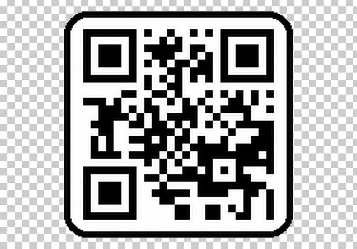 菁華河畔陽光民宿 Fishing Amazon com Android Computer