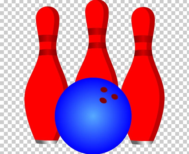 Bowling Pin Bowling Balls Skittles PNG, Clipart, Ball, Bowling, Bowling Ball, Bowling Balls, Bowling Equipment Free PNG Download