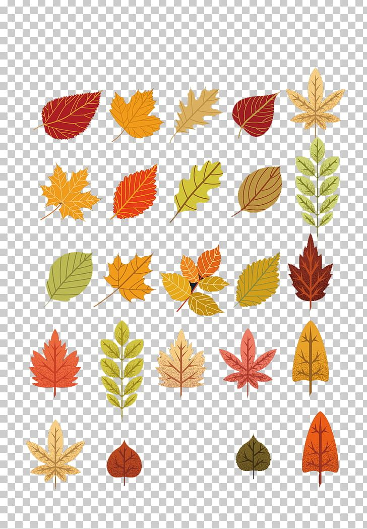 Maple Leaf Autumn PNG, Clipart, Autumn, Clip Art, Computer Graphics, Decorative Patterns, Design Free PNG Download