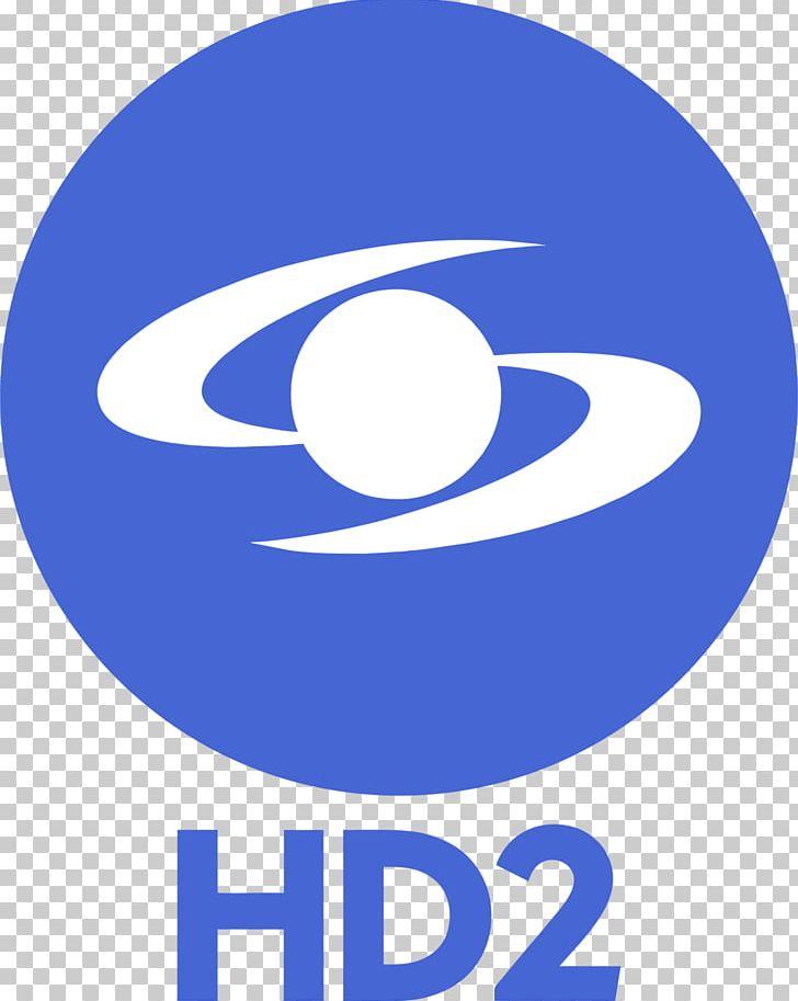 Caracol Televisión Caracol TV Internacional Television