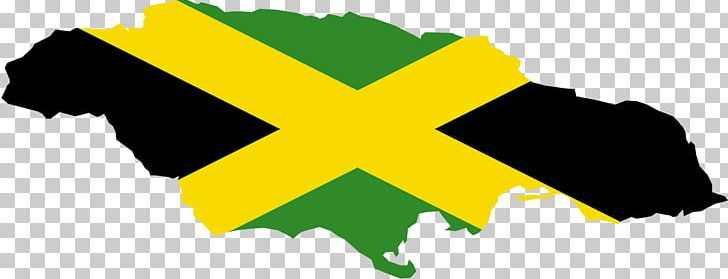 Flag Of Jamaica Map National Flag PNG, Clipart, Blank Map ...
