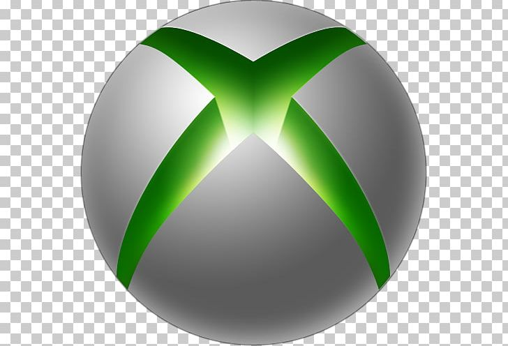 Xbox 360 PlayStation 3 PlayStation 4 Video Game Consoles PNG, Clipart, Ball, Circle, Computer Icons, Computer Software, Computer Wallpaper Free PNG Download