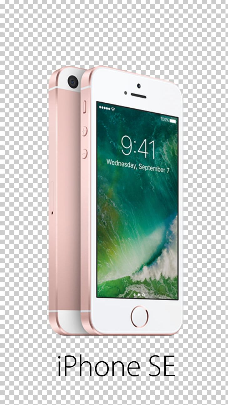 IPhone 5 Apple IPhone SE PNG, Clipart, 32 Gb, Apple, Apple