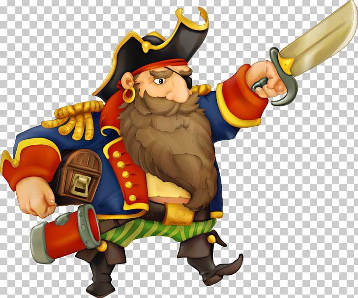 Piracy Stock Illustration Stock Photography PNG, Clipart, Bird, Cartoon, Cartoon Characters, Cartoon Pirates, Cartoon Pirate Ship Free PNG Download