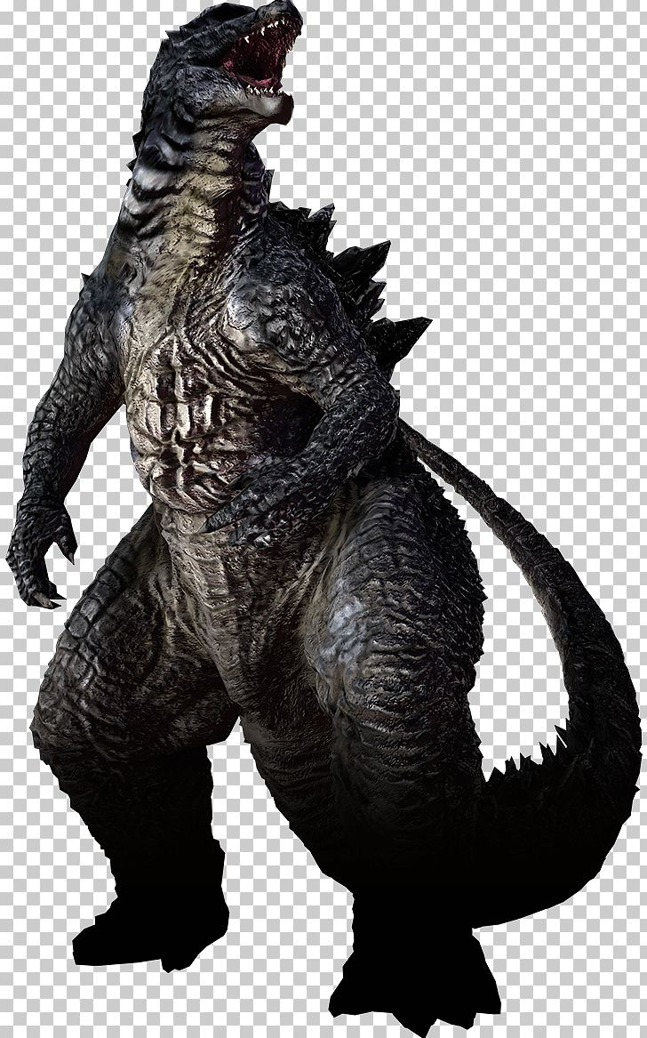 Godzilla: Monster Of Monsters King Ghidorah Orga Film PNG