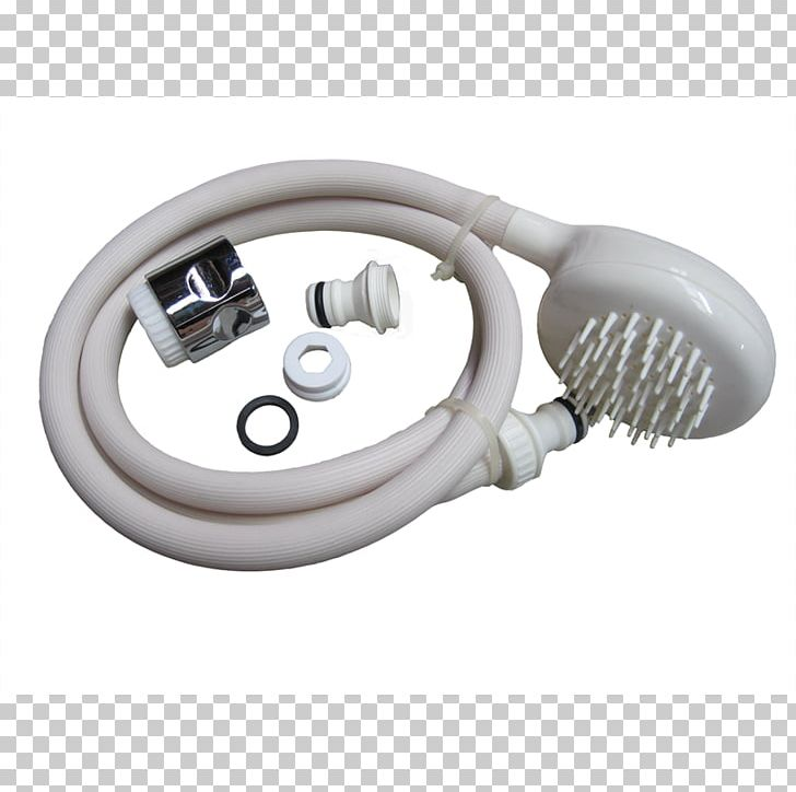 Technology Lighting Angle PNG, Clipart, Angle, Computer Hardware, Electronics, Handi, Hardware Free PNG Download
