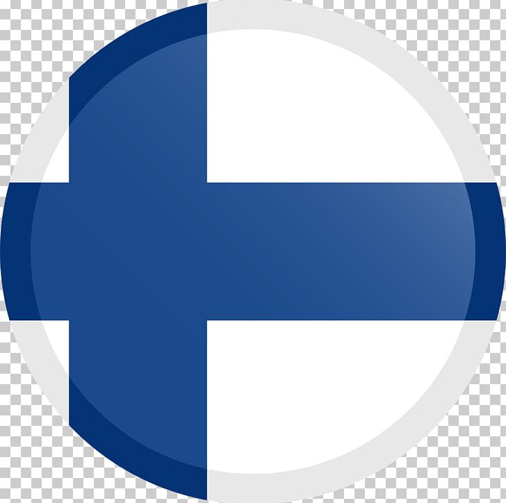 Flag Of Finland Flag Of Cyprus Flag Of Egypt PNG, Clipart, Angle, Blue, Brand, Circle, Finland Free PNG Download