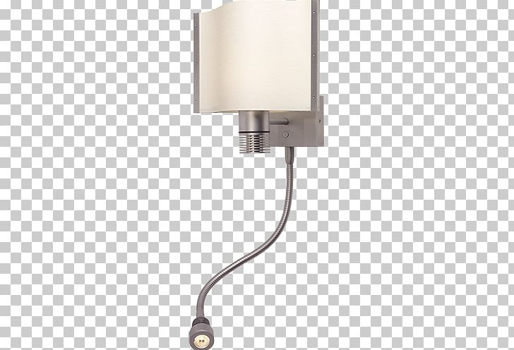 Light Fixture Light-emitting Diode Prebit GmbH LED Lamp PNG, Clipart, Coraccedilatildeo, Dimmer, Electric Light, Lamp, Led Lamp Free PNG Download