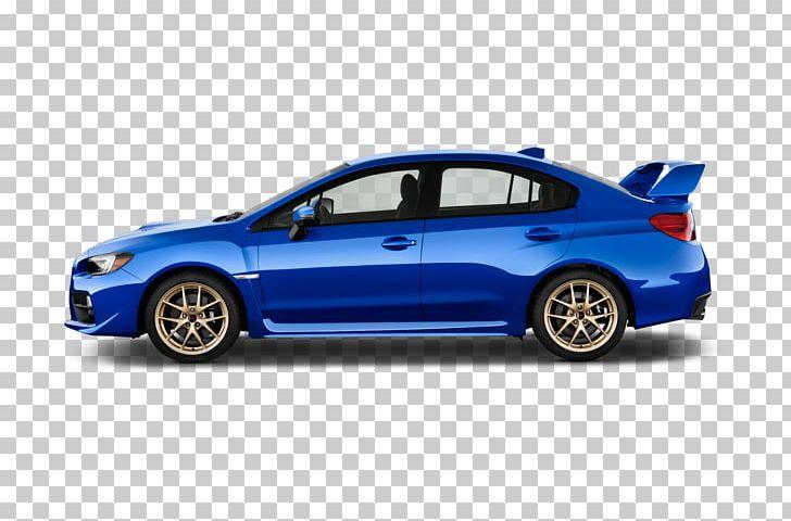 Subaru Wrx Sti Launch Edition >> 2015 Subaru Wrx Sti Launch Edition Subaru Impreza Wrx Sti