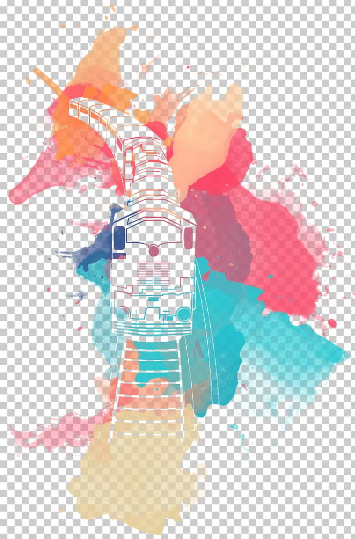 Graphic Design Fashion Illustration Png Clipart Art Computer Computer Wallpaper Desktop Wallpaper Fashion Free Png Download