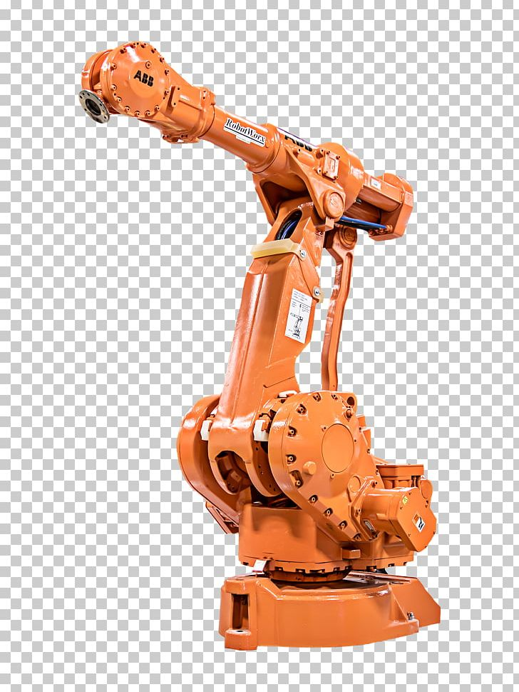 Robotics ABB Group Machine Tending Institutional Review Board PNG, Clipart, Abb, Abb Group, Abb Robotics, Electronics, Food Free PNG Download