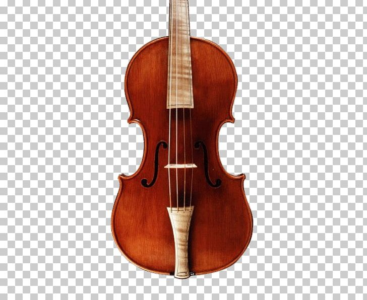 Violin Cello String Instruments Viola Double Bass PNG, Clipart, Baroque Instruments, Bass Violin, Bow, Bowed String Instrument, Carlo Ferdinando Landolfi Free PNG Download