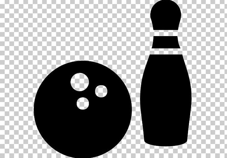 Bowling Balls Bowling Pin Computer Icons Ten-pin Bowling PNG, Clipart, Ball, Baseball, Black, Black And White, Bowling Free PNG Download