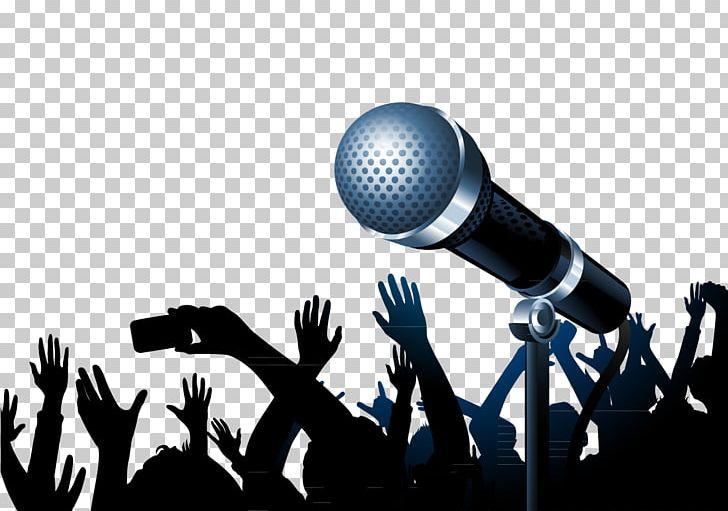 Karaoke Microphone Singing Music Ukulele PNG, Clipart, Audio, Audio Equipment, Audio Mixers, Brand, Cheer Free PNG Download