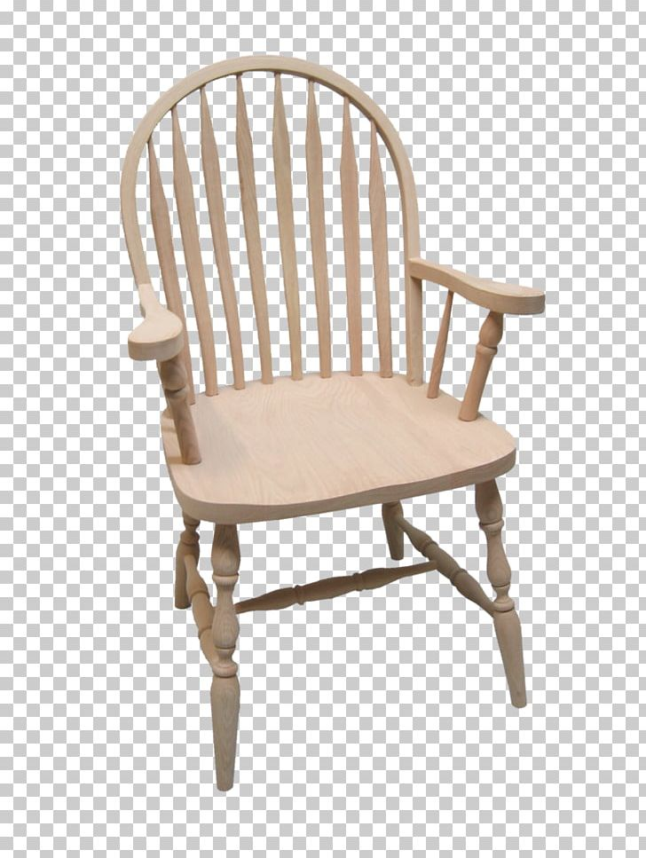 Magnificent Table Furniture Windsor Chair Dining Room Png Clipart Bralicious Painted Fabric Chair Ideas Braliciousco