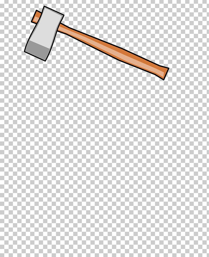 Axe Hatchet PNG, Clipart, Angle, Axe, Axe Picture, Battle Axe, Computer Icons Free PNG Download