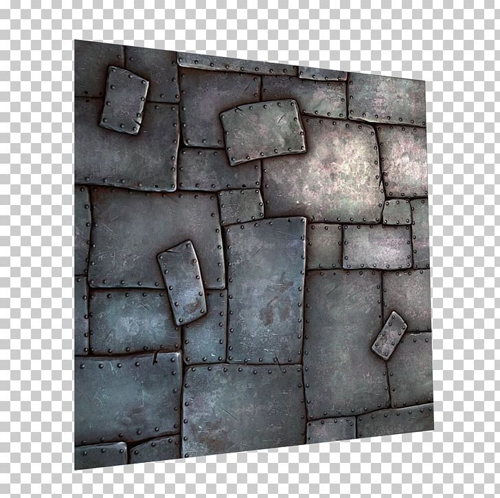 Texture Mapping ZBrush Metal Painting Plating PNG, Clipart