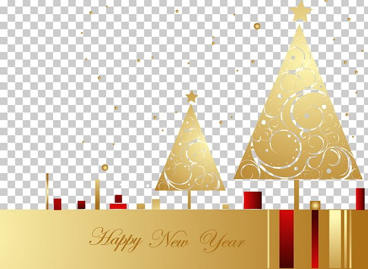 christmas tree new year png clipart christmas decoration christmas frame christmas lights christmas vector computer wallpaper imgbin com