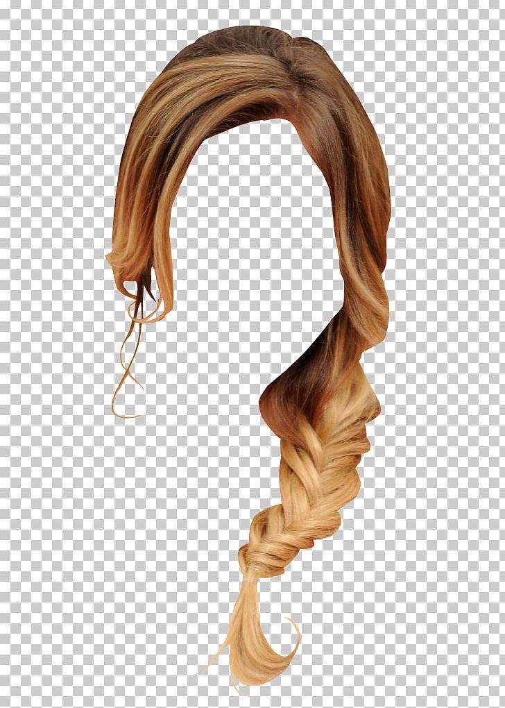Hair Tie Stardoll Long Hair PNG, Clipart, Blond, Braid, Brown Hair, Doll, Ear Free PNG Download