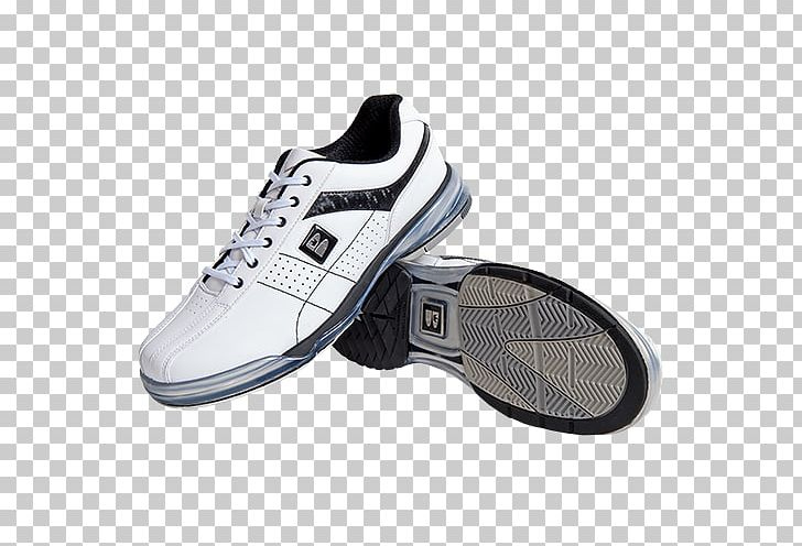 Brunswick Corporation Sports Shoes Brunswick Mens TPU X