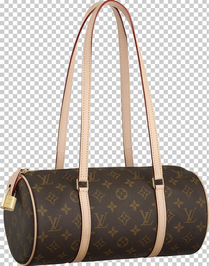Chanel LVMH Handbag Tote Bag PNG, Clipart, Bag, Beige, Belt, Brands, Brown Free PNG Download