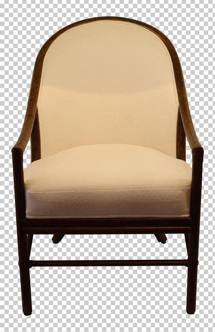 Club Chair Garden Furniture PNG, Clipart, Aria, Arm, Armrest, Chair, Club  Chair Free PNG Download