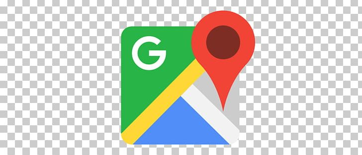 Google Maps Location Google Map Maker PNG, Clipart, Android ... on rim maps, pcs maps, gaming maps, panoramio maps, gogole maps, chrome maps, mmo maps, worldbuilding maps, n95 maps, firefox maps, outlook maps, zte maps, wikimedia maps, bing maps, waze maps, apple maps, most famous maps, brazil maps, lg maps, angularjs maps,