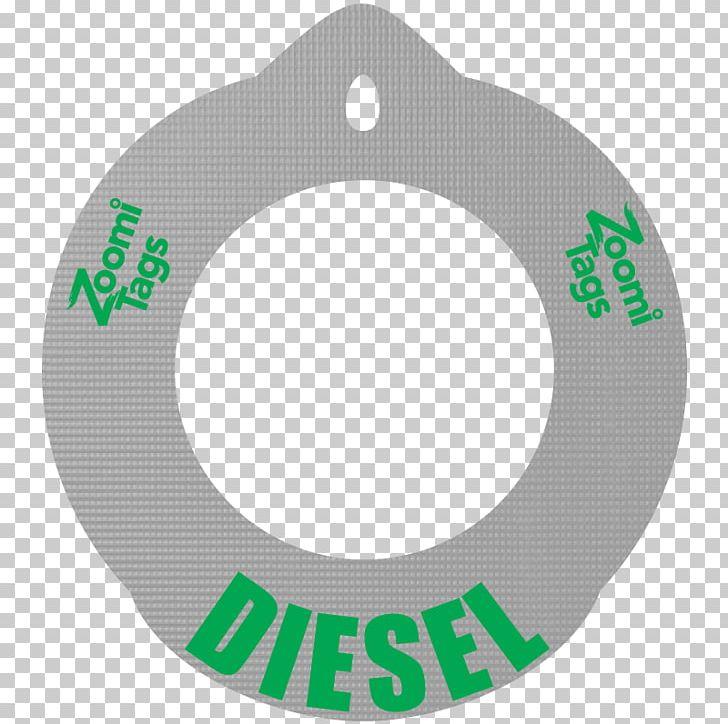 Fuel Cells Gasoline Diesel Fuel PNG, Clipart, Brand