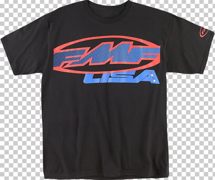 T-shirt Sleeve Clothing Boyshorts PNG, Clipart, Active Shirt, Angle, Black, Blue, Boyshorts Free PNG Download