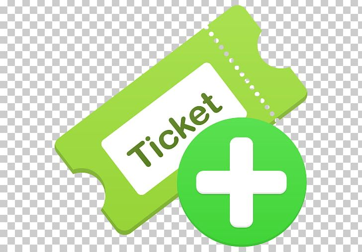 Computer Icons Ticket Icon Design PNG, Clipart, Area, Box Office, Brand, Computer Icons, Desktop Wallpaper Free PNG Download