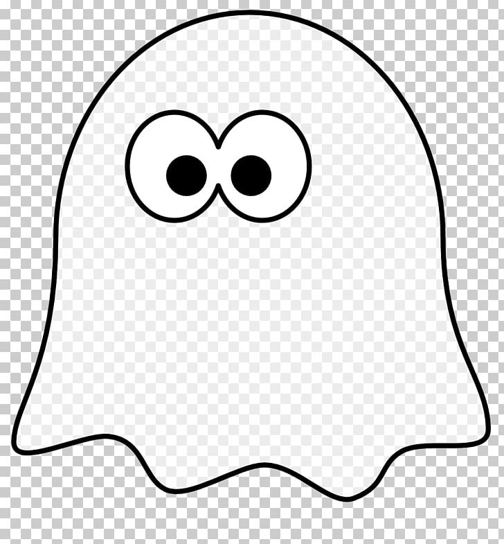 Ghost Cartoon Drawing Animation PNG, Clipart, Animation, Area, Black, Black And White, Cartoon Free PNG Download