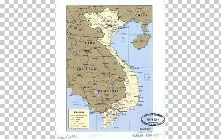 Map Of Asia Vietnam War.Vietnam War Map Collection South Vietnam Png Clipart Asia Map
