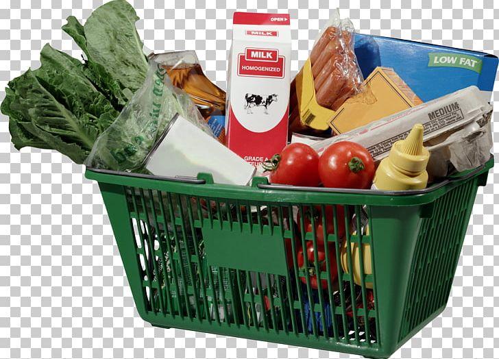 Food Prices Grocery Store Supermarket Health Food PNG, Clipart, Basket, Drink, Eating, Food, Food Drinks Free PNG Download
