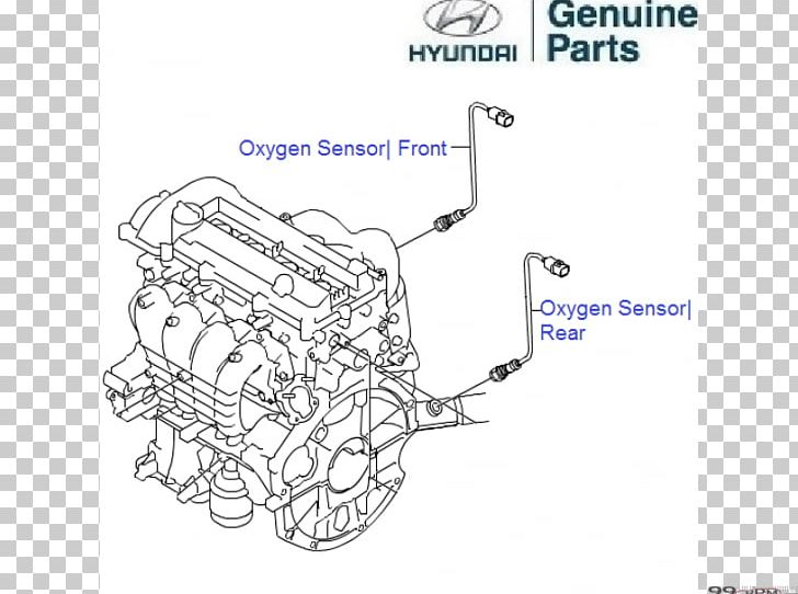 hyundai i10 car hyundai atos hyundai accent png, clipart, angle, area, auto  part, car, cars free png download