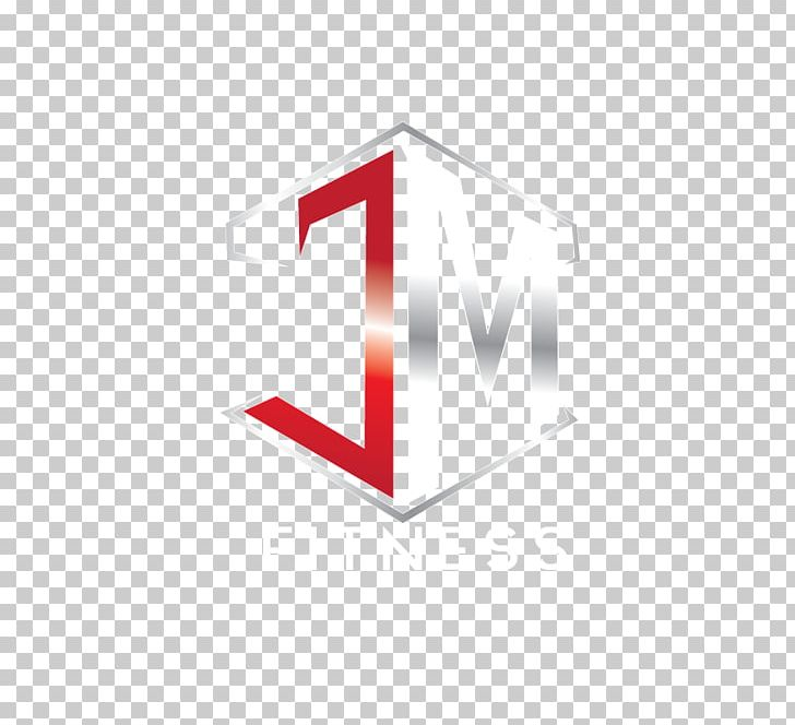 Logo Brand PNG, Clipart, Angle, Area, Brand, Diagram, Email Free PNG Download