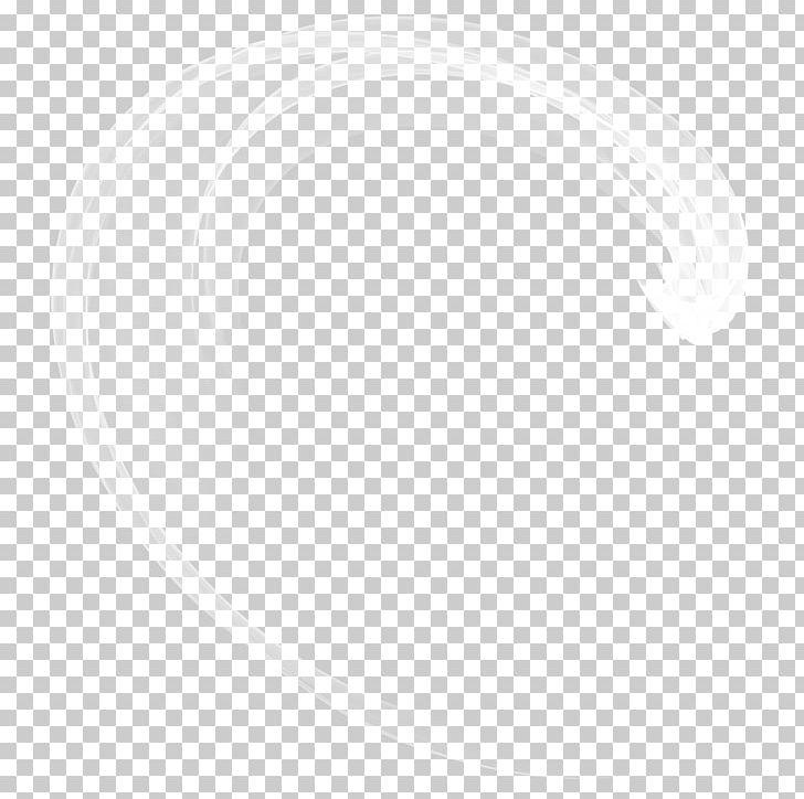 Logo United States Hotel Marketing Service PNG, Clipart, Angle, Arkaplan, Arkaplanlar, Arkaplan Resimleri, Company Free PNG Download